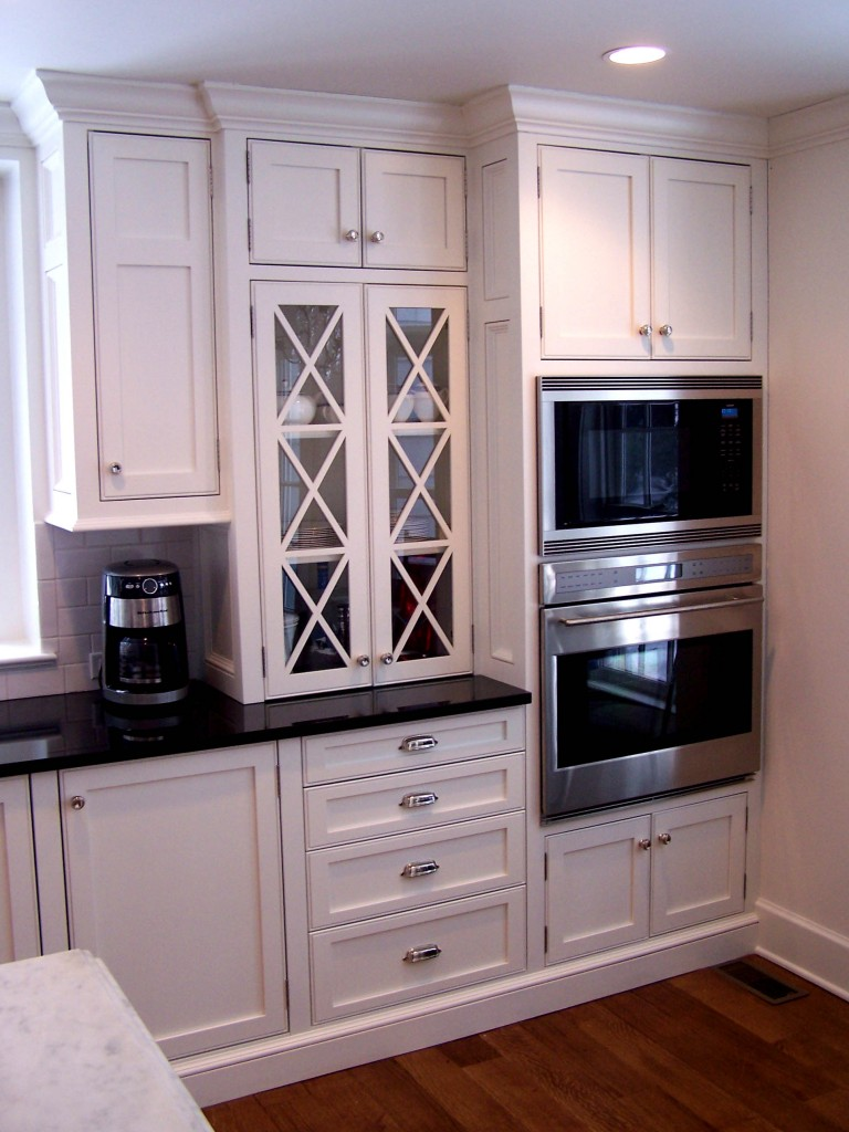English Country Cottage Cabinets2 768x1024 English Manor Kitchen