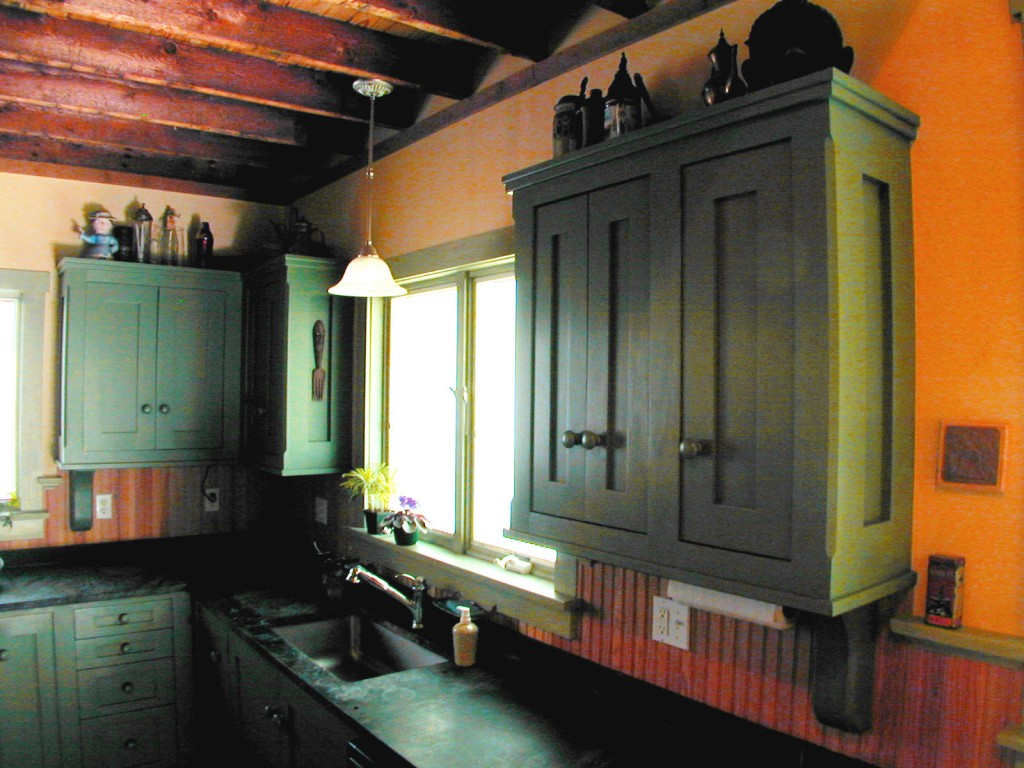 2 copy 1024x768 Historic Kitchen