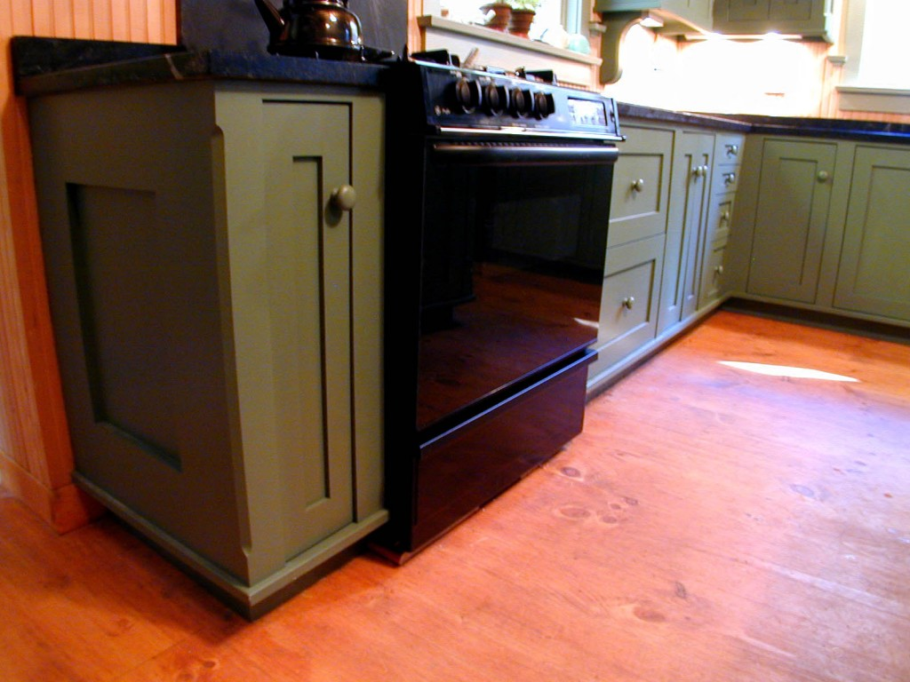 bartsch kitch lowers pshop 1024x768 Historic Kitchen
