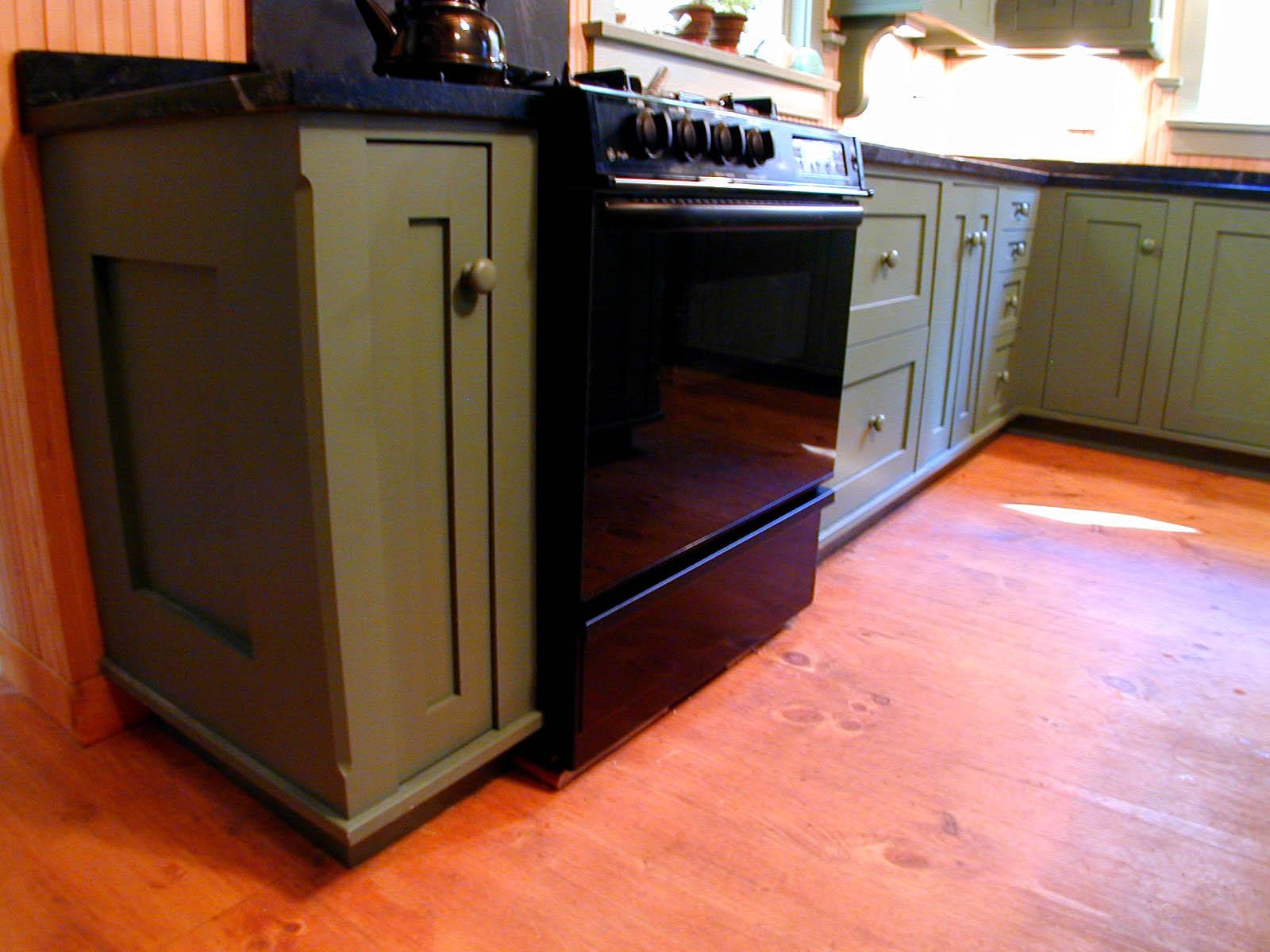 Genial Bartsch Kitch Lowers Pshop 1024x768 Historic Kitchen