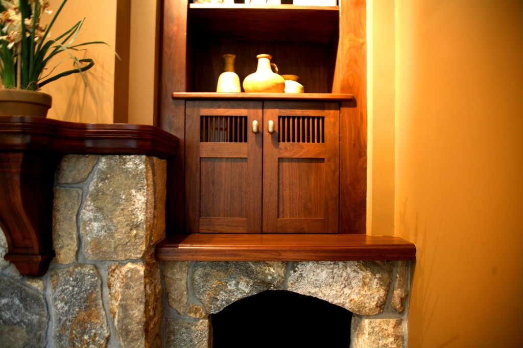 jail house doors 1024x682 A Bar inside the Closet