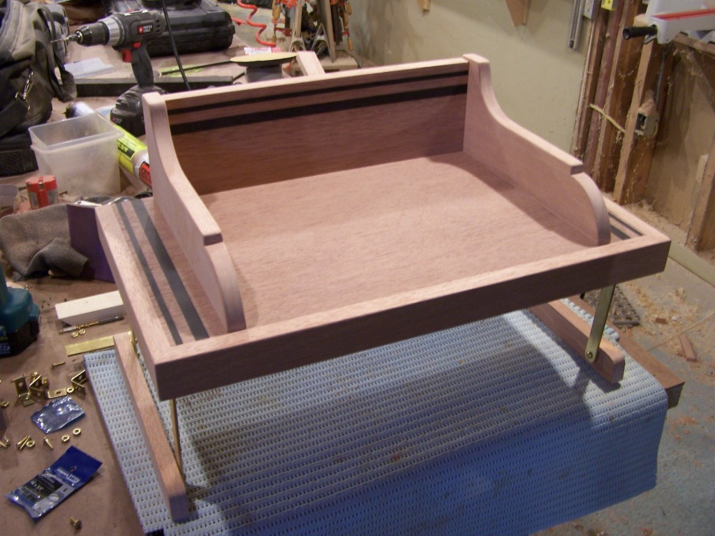 tray 2 1024x768 A Bar inside the Closet