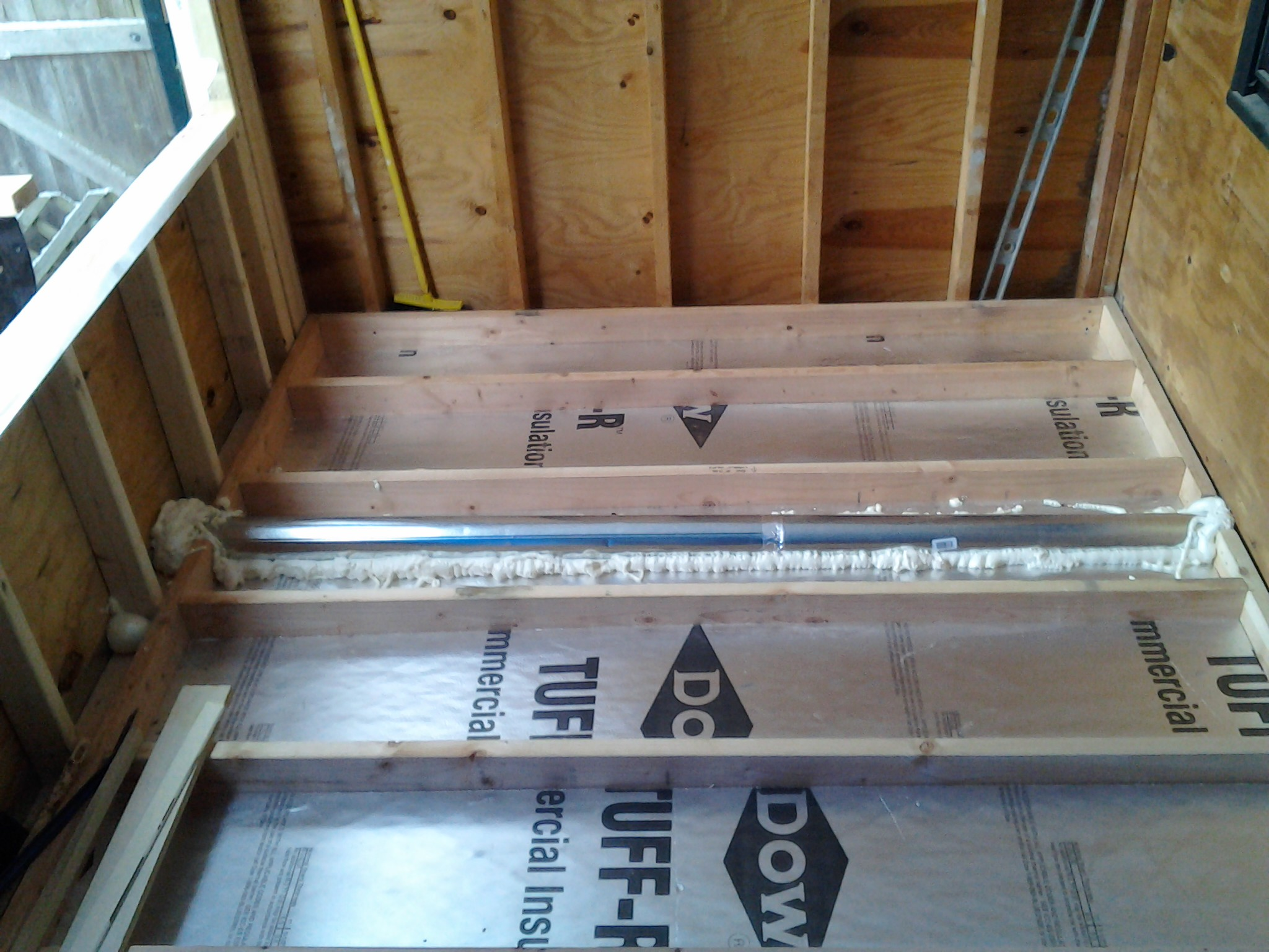 Making A Sunroom From Screened In